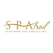 Spa Trail Card